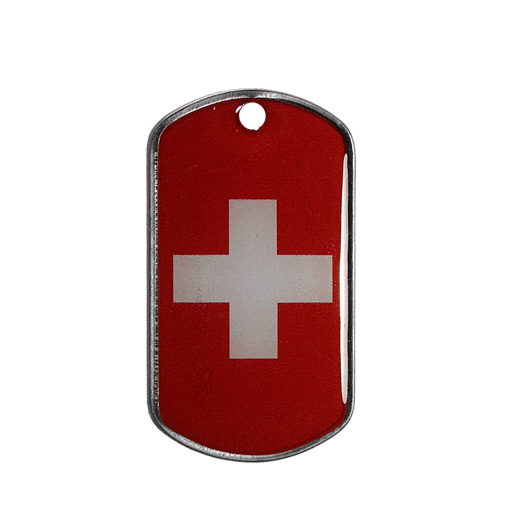 https://www.monidtag.com / ID Tag Suisse
